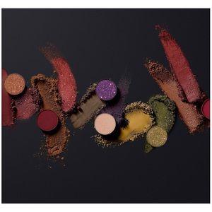 Morphe Makeup - Morphe 35M Boss Mood Artistry Palette